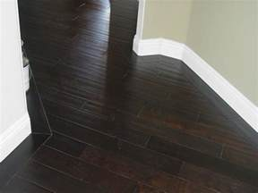 flooring how to choose the best hardwood floors wood types hardwood flooring