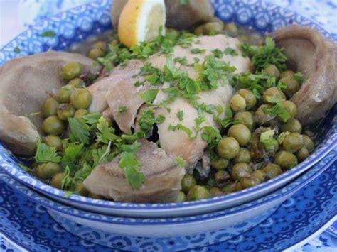 cuisine ratiba recettes d 39 artichauts de ratiba