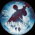 Mountain Fever - DVD Covers & Labels by CoverCity