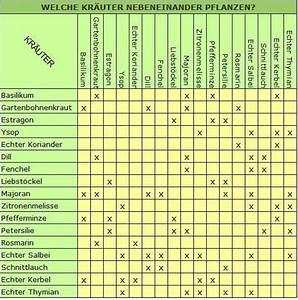 Wann Welches Gemüse Pflanzen Tabelle : die besten 25 kalender selbst gestalten ideen auf pinterest kalender selber drucken kalender ~ Frokenaadalensverden.com Haus und Dekorationen