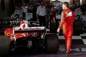 Gran Premio Monza Formula Uno Partita La Vendita Dei