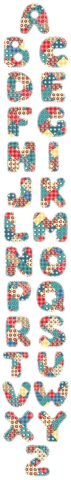 1057 melhores imagens de alfabetos letras monogramas em 2019 alphabet letters letters of