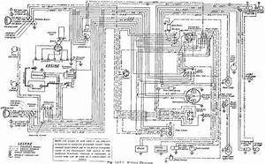 Rg Colorado Headlight Wiring Diagram