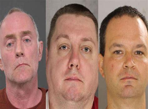 boy raped  pedophile ring  men dressed  furry animals