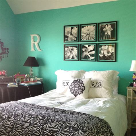 25 best images about single girl tiffany bedroom on