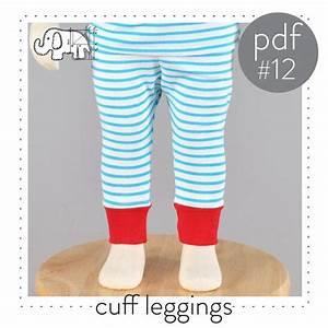 Best 25+ Baby leggings pattern ideas on Pinterest | Baby pants pattern Baby leggings and Sewing ...