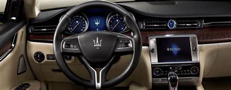 Bugatti Dealership Michigan by Suburban Motorcars Of Michigan New Aston Martin