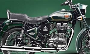 Enfield Bullet 500 Efi 4k Wallpapers by List Of Pros And Cons Of Bajaj Dominar 400 Maxabout News