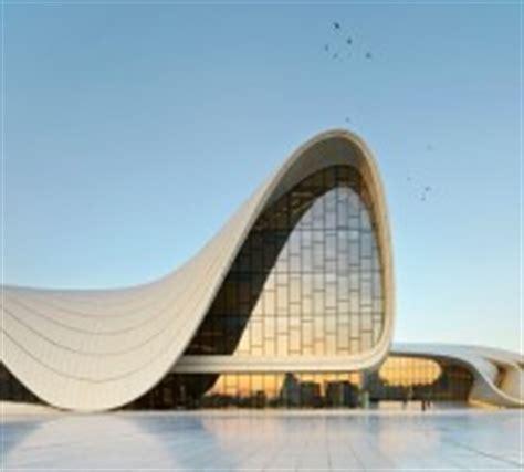 Berühmte Architekten Liste by Architektur Moderne H 228 User Und Geb 228 Ude Freshideen 1