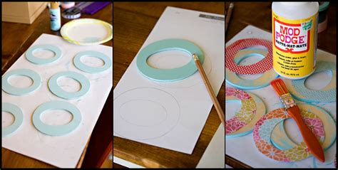 How To Make Closet Dividers by Diy Closet Dividers 187 Ashleyannphotography