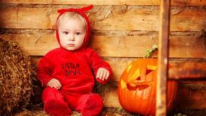 Maquillage Enfant Facile : maquillage facile pour halloween ~ Melissatoandfro.com Idées de Décoration