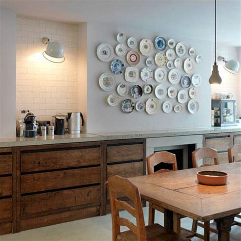 kitchen wall decoration ideas the country kitchen wall décor ideas my kitchen