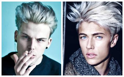 5 Expert Tips For Rocking Grey And Silver Hair