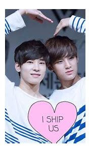 Seventeen Ships - YouTube