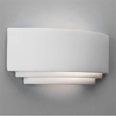 astro lighting 0423 amalfi deco 315 ceramic wall light