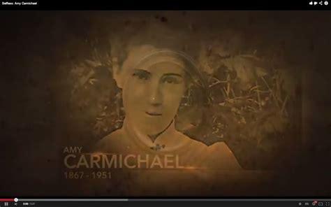 1000+ Ideas About Amy Carmichael On Pinterest