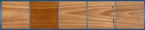 cypress properties