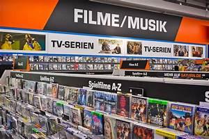Saturn Ingolstadt Prospekt : technik fan wochen bei saturn gehen weiter entertainment ~ A.2002-acura-tl-radio.info Haus und Dekorationen