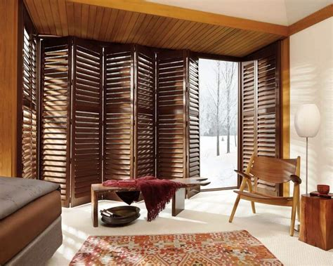 Home Depot Interior Window Shutters by Interior Window Shutters Lowes Interior Window Shutters