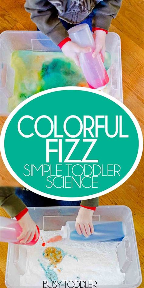 best 25 toddler science experiments ideas on 726 | 4209665fe0cc5aaba4510992b478230b science for preschoolers easy easy science experiments for preschoolers