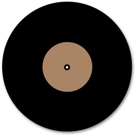 vinyl record cliparts   clip art
