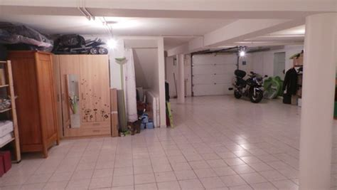 amenagement sous sol am 233 nagement sous sol