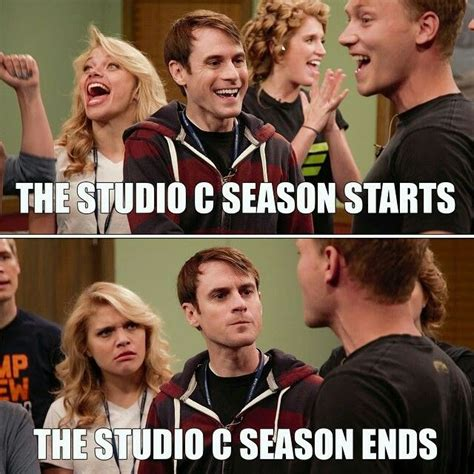 Studio C Memes - meme crazy cs pinterest
