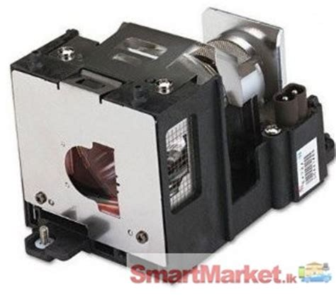 sharp projector l replacement sharp an xr10lp projector replacement l bulb