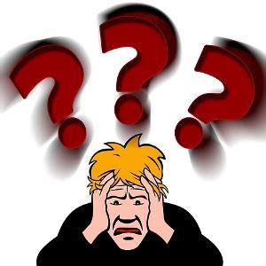 rimedi per far passare il mal di testa come far passare il mal di testa velocemente e senza