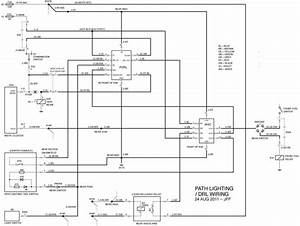Bmw E46 Mirror Wiring Diagram