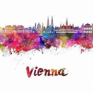 Leben In österreich : wir leben in sterreich du kannst jede sprache der welt sprechen home facebook ~ Markanthonyermac.com Haus und Dekorationen