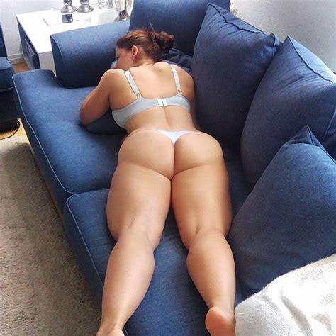thick ass mia sand porn photo eporner