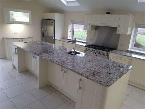 Home   Al Murad Granite