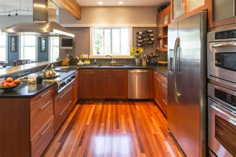 type of flooring for kitchen what type of flooring is best for your kitchen dekalb 8620