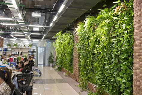 almaty entrepreneur brings indoor gardening to kazakhstan