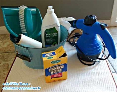 comment nettoyer les sieges auto en tissu comment nettoyer un siège auto facilement et rapidement