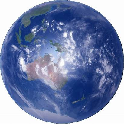 Earth Globe Transparent 3d Clipart Background Stellar