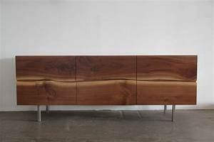 What Is A Credenza? Here We Have the Answer HomesFeed