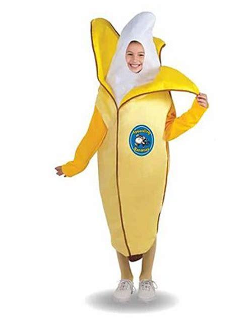 deguisement cuisine food costumes for costume