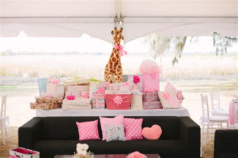 baby shower pretty in pink a southern baby shower gigi noelle events
