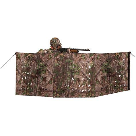 hunting blinds walmart com