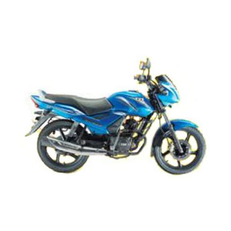 tvs metro plus disk motorcycle price in bangladesh and full specification