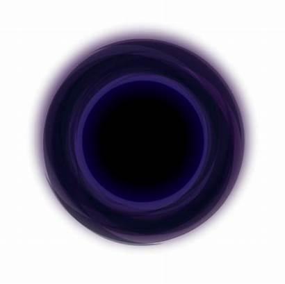 Hole Insanity Inanimate Wiki Object Community Shows