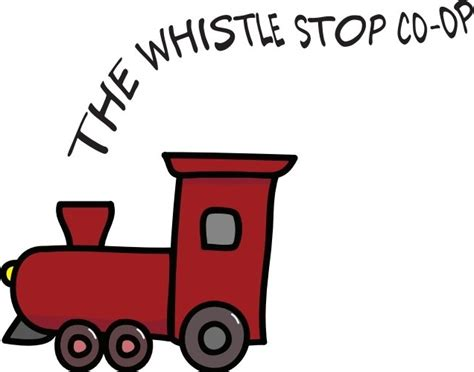 council authorizes 40 fee reduction for fundraiser 772 | whistle stop