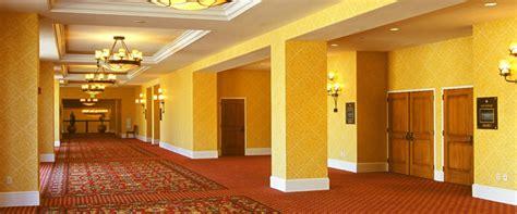 jw marriott pass resort and spa weitz
