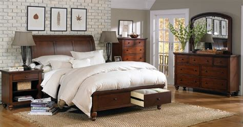 bedroom furniture furniture fair north carolina