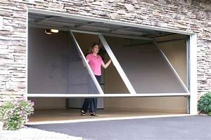 Retractable, Screen, Doors, What, You, Should, Know