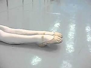 Flex Points Berechnen : point and flex your feet youtube ~ Themetempest.com Abrechnung