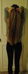 Apply For 1 Month 1 Time Per Week  Hair Grows About 10 Cm