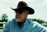 CS Interview: Ron Perlman on Crime Thriller The Big Ugly